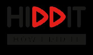 www.hiddit.com