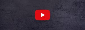 YouTube kanalen voor triathleten