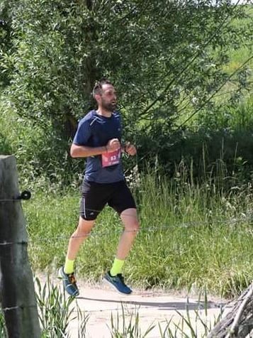 Willer Run