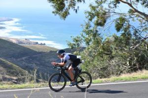 Bike Ironman 703 Cascais