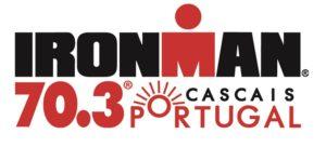 logo-ironman-703-portugal-cascais